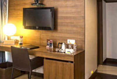 room promotion executive navi mumbai